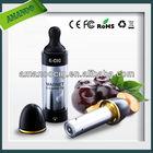 New product e cigarette Amanoo k500 e cigarette