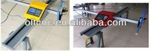 small business equipment plasma cnc