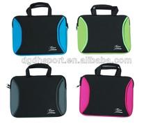 waterproof laptop case macbook pro