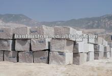 china granite g654 granite block