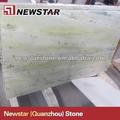 Onyx piedra losa