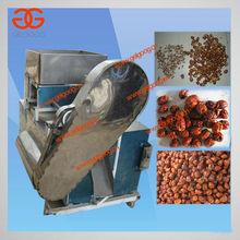 Automatic Fresh/Dried/Olive/Plum Pitting Machine|Cherry Pitting Machine
