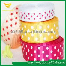 Multi Color Satin Ribbon,Cheap Polyester Satin Ribbon