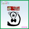 China wholesale mickey ears headband set