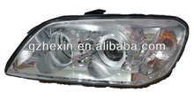Auto Headlight For Chevrolet Captiva