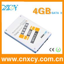 2.5'' hard disk, external hard disk, ssd hard drives, Random IOPS 6,100