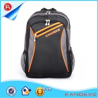 fancy backpack bag case for tablet computer with low price