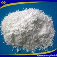 Makers Wheat flour food potassium carbonate K2CO3