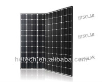 Free shipping 230w panels solar hot sale in Japan