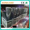 Stage Effect Confetti Blower / Party Confetti Machine