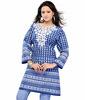 ladies stylish long kurti   latest girls kurti design 2013