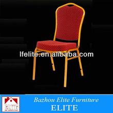 Hotel Furniture Chair,Banquet Chair,Aluminium Chair EBF-02
