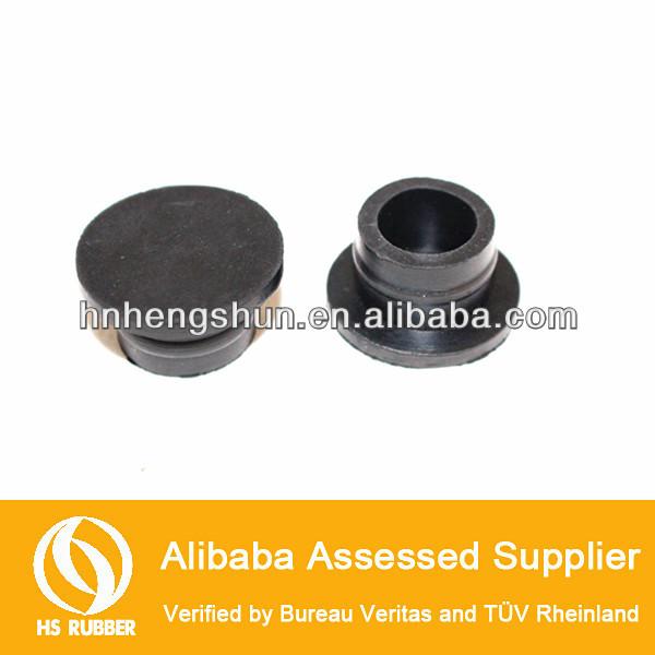 Rubber Cap Plugs Rubber End Cap,rubber Plug For