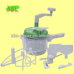juicer mixer food chopper