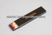 Best Indian Cigar Matches