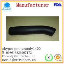 Dongguan factory customedcustom ball pen with rubber grip