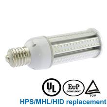 360D high lumens solar led garden light