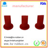 Custom SIL Duck Bill Valve/ rubber seals/ special-shape products