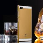 PC Phone Case For xiaomi m3 Case luxury cover