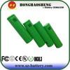 For Sony 18650 VTC3 1600mAh for Sony rechargable battery