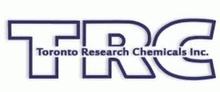4-Nitro-3-(trifluoromethyl)aniline (FLU-1)...