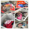 used clothing/shoes hot sale wholesale second hand clothes/shoes