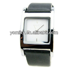 new product on the market japan movt watches alibaba