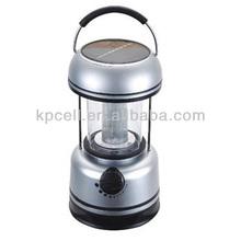 36LED Hand Crank Solar Lantern 30 led swivel light foldable led lantern 30led camping lam