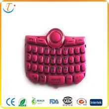 Custom oem big keypad mobile phone