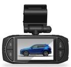 2013 Hot!!! High Resolution Ambarella GPS A7 H.264 1080p G-sensor&WDR car blackbox car camera car dvr