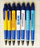 587 Logo Ball Pen promotional logo ball pen