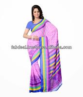 indian saree online shopping