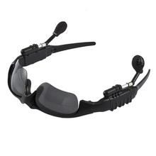 Fashion M04 Bluetooth Sunglasses
