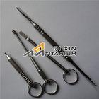 New Style Gr2 Wax Titanium Dabbers for Titanium Smoking Nail