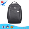 fancy backpack bag leather case for sony tablet z with laptop padding