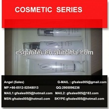 cosmetic product series cosmetics shop decoration for cosmetic product series Japan 2013