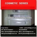Série de produits cosmétiques cosmétiques dubaï. japon. 2013 série pour les produits cosmétiques