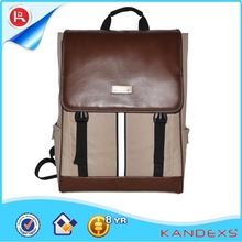 Sports case cover for tablet pc with stand hot style and selling