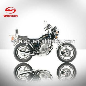 250cc chopper custom cruiser motorcycle(GN250)