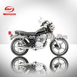 125cc custom cruiser chopper bikes motorcycle( WJ125-2)