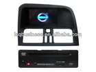 LSQ Star Central Multimidia Volvo Xc60 Gps Navigation,Digital Tv Dvb-t,Isdb-t Optional,Hot Selling With Best Price!