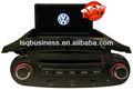 Lsq stella vw beetle accessori con gps/bluetooth autista/controllo del volante/rds/lettore mp3 per st-7028i