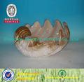 artesanal de qualidade superior da porcelana decorativa concha do mar