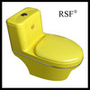 cheap toilets bowl supplier also supply toilet parts