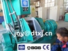 China manufacturer promotion quick rubber kneader machine