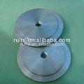 cadran de montre pièces wholesell alibaba
