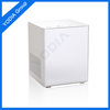 Factory Supply fashion htpc case/custom htpc case/chassis/cabinet
