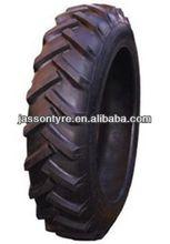 taishan brand 18.4-34 tires farm tractor