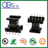 /product-gs/ef30-bobbin-electrical-coil-for-high-frequency-transformer-1549892797.html