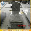 haobo croce di pietra design cimitero prezzi